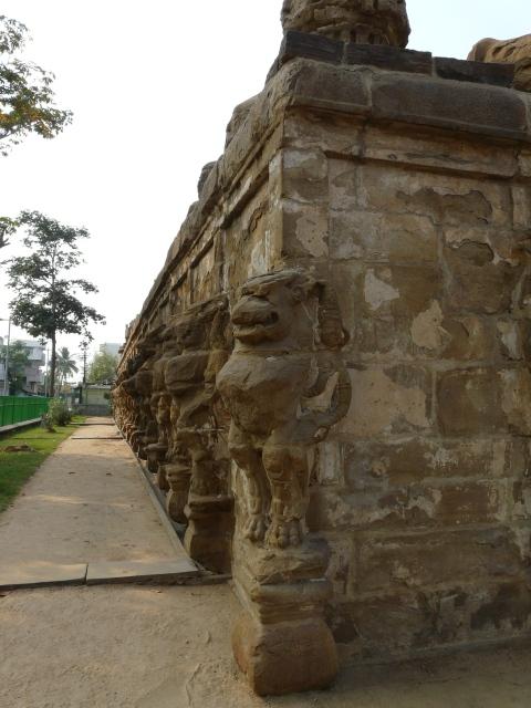 kailashnath 02 02