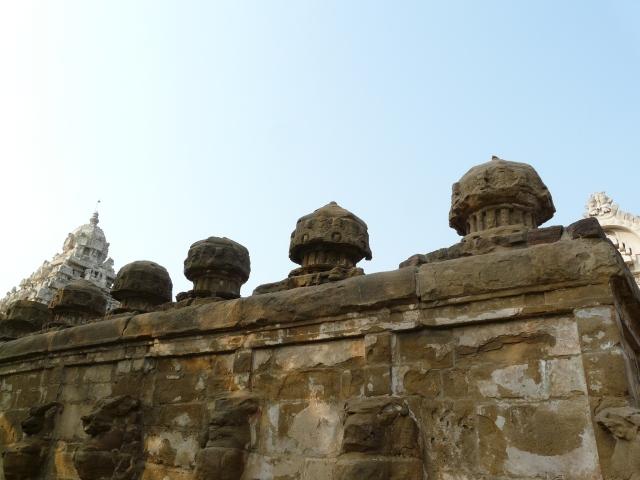 kailashnath 02 04