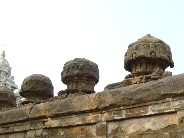 kailashnath 02 05