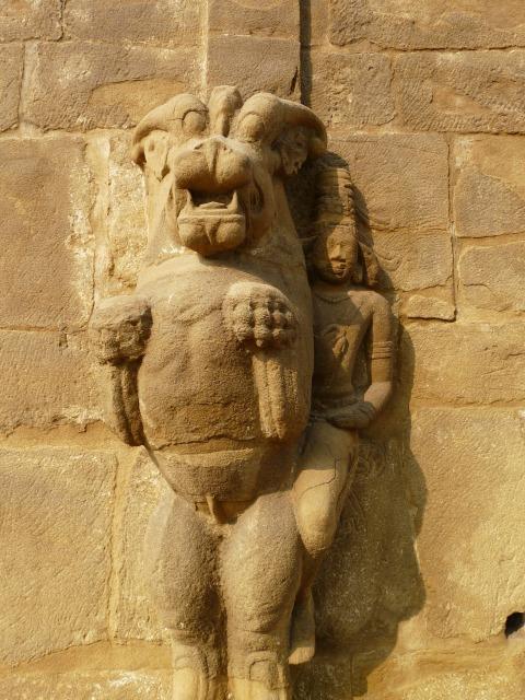 kailashnath 02 07