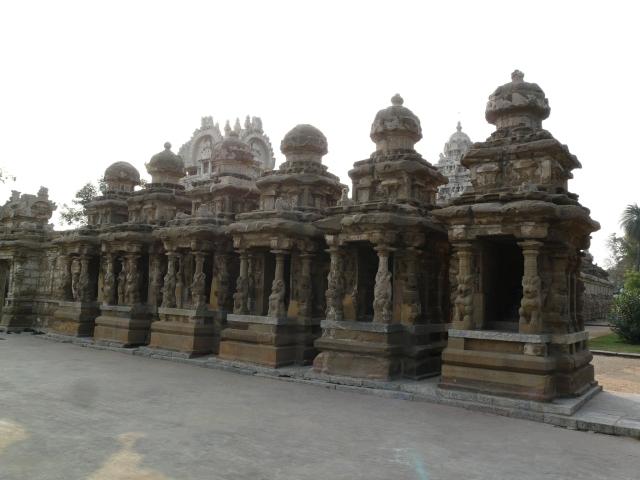 kailashnath 03 01