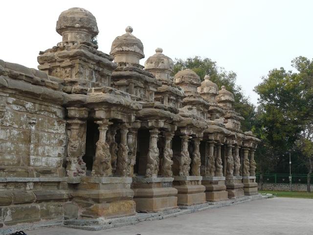 kailashnath 03 02