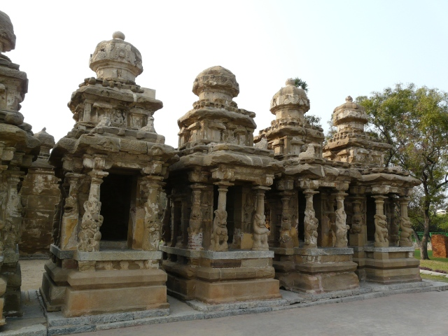 kailashnath 03 03