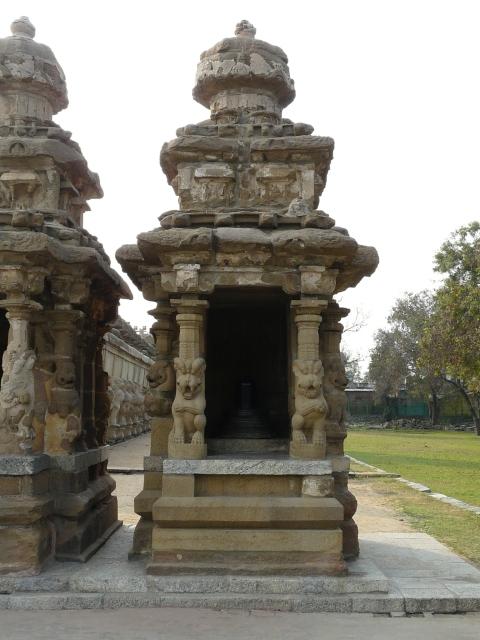 kailashnath 03 04