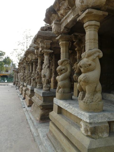kailashnath 03 05