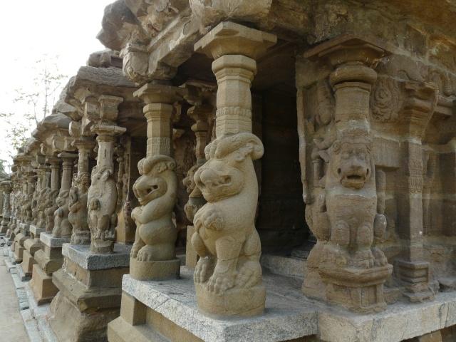 kailashnath 03 06