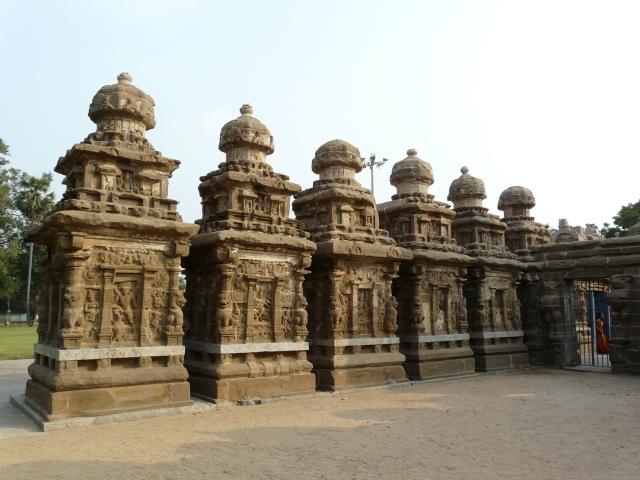 kailashnath 03 07