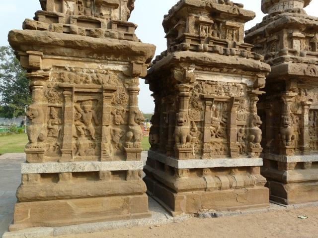 kailashnath 03 08