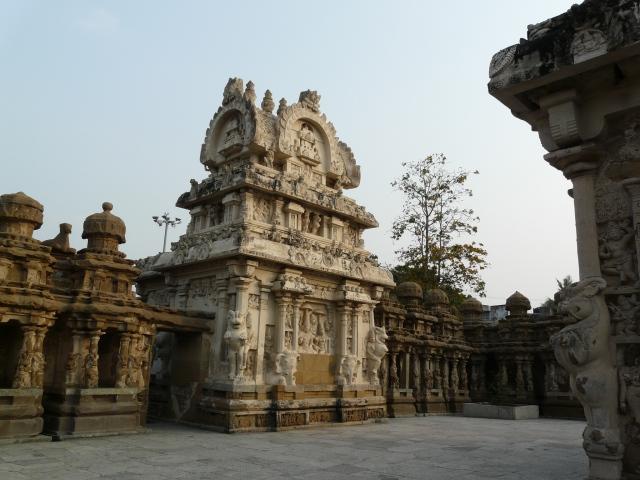 kailashnath 04 01