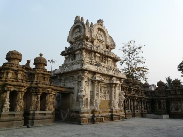 kailashnath 04 02