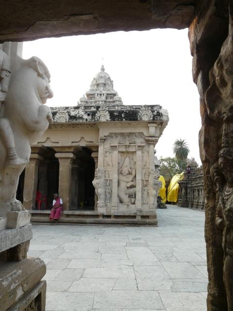 kailashnath 04 03