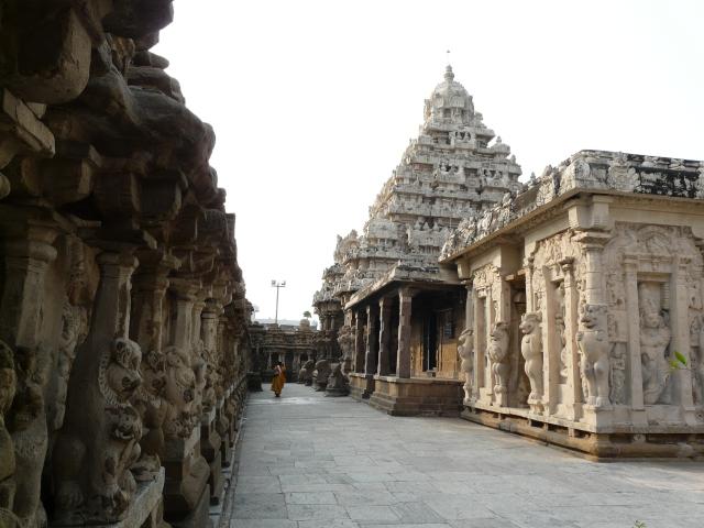 kailashnath 05 01