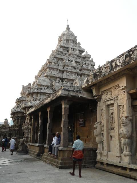 kailashnath 05 02