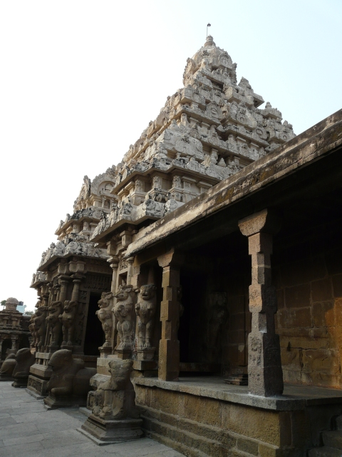 kailashnath 05 03