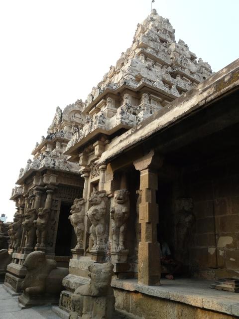 kailashnath 05 04