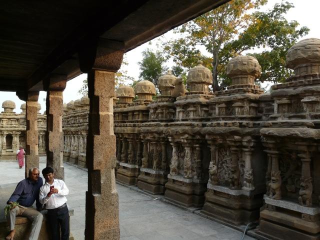 kailashnath 06 01