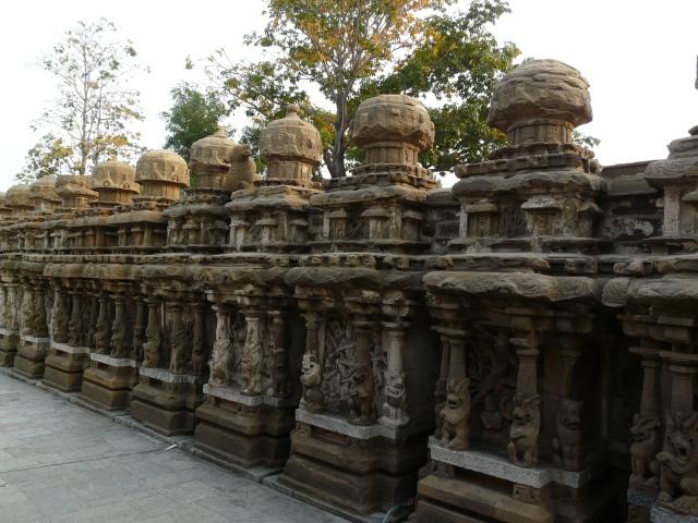 kailashnath 06 02