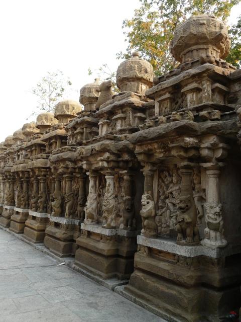 kailashnath 06 03