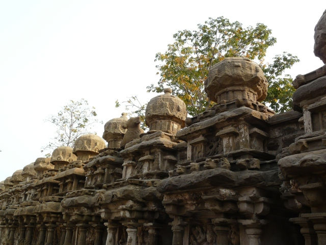 kailashnath 06 04