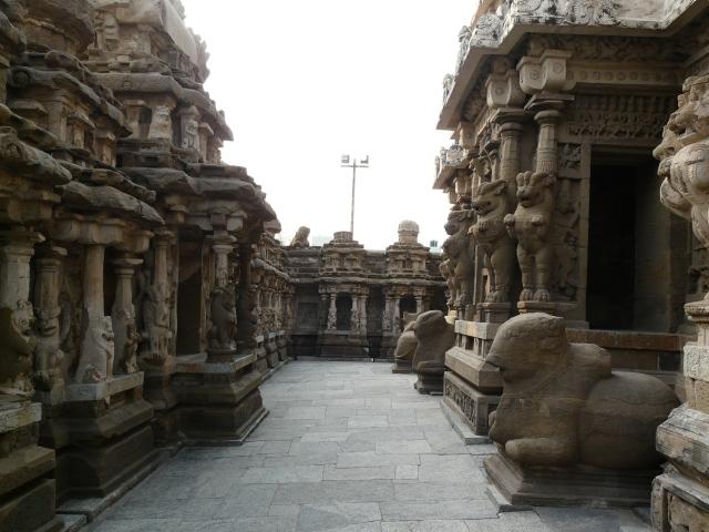 kailashnath 06 07