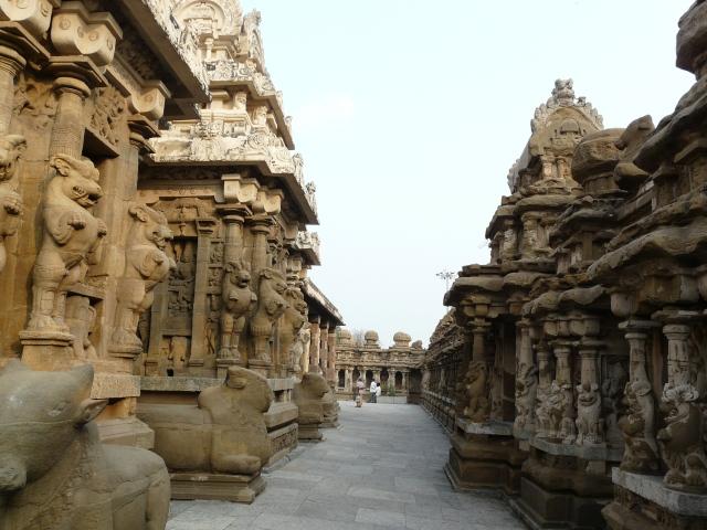 kailashnath 06 08