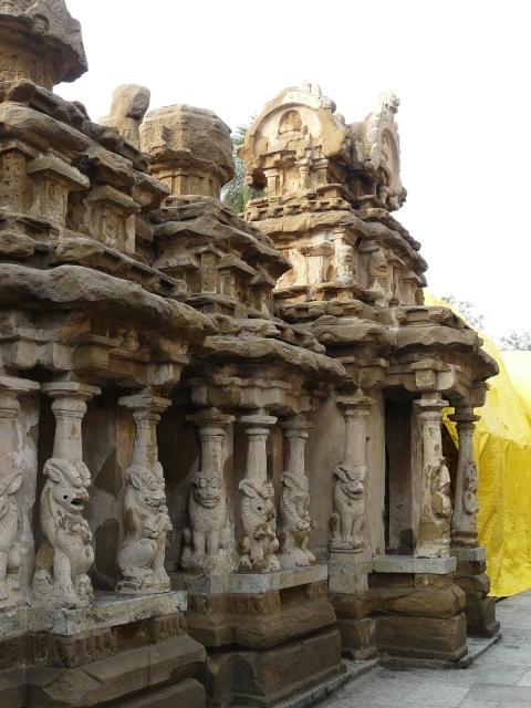 kailashnath 06 09