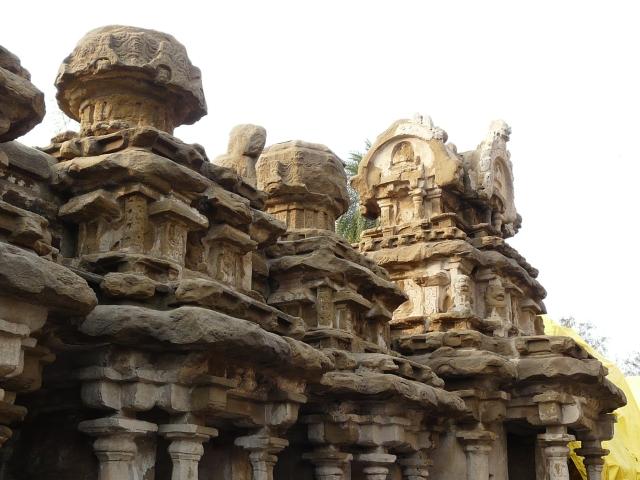 kailashnath 06 10