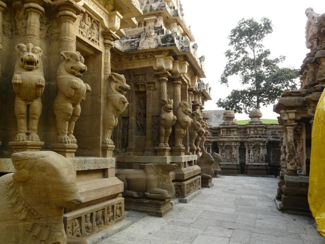 kailashnath 06 11