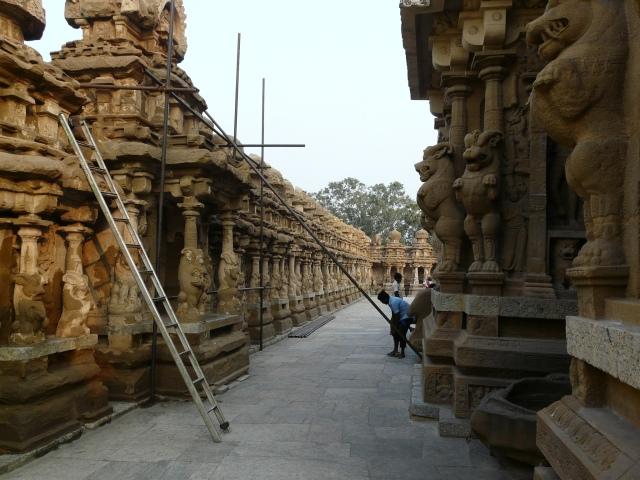 kailashnath 06 12