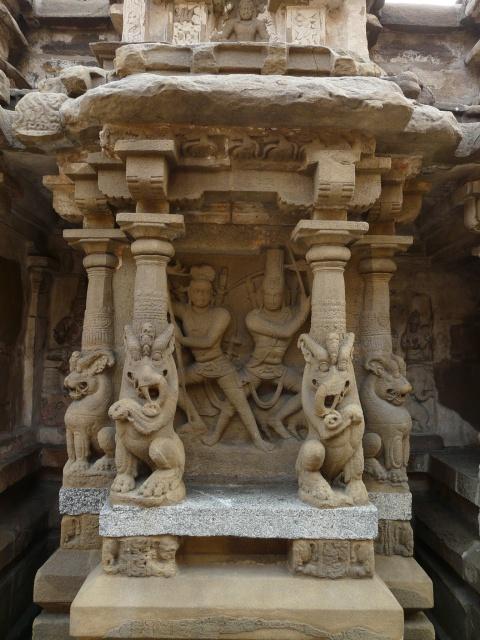 kailashnath 07 01