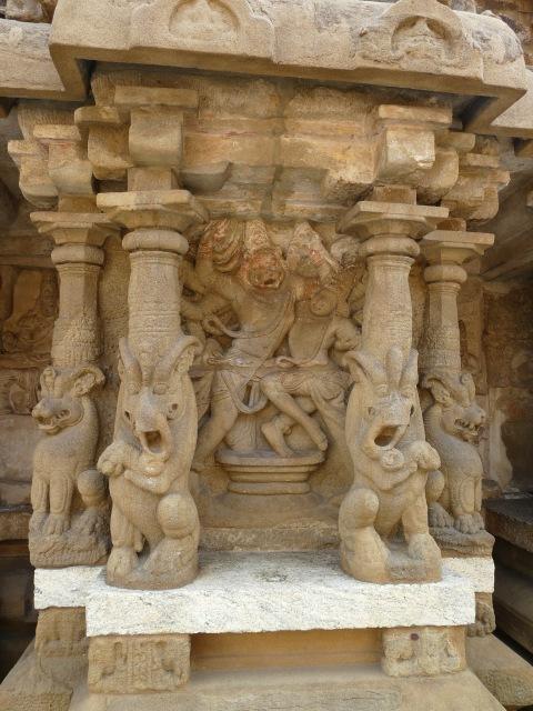 kailashnath 07 02