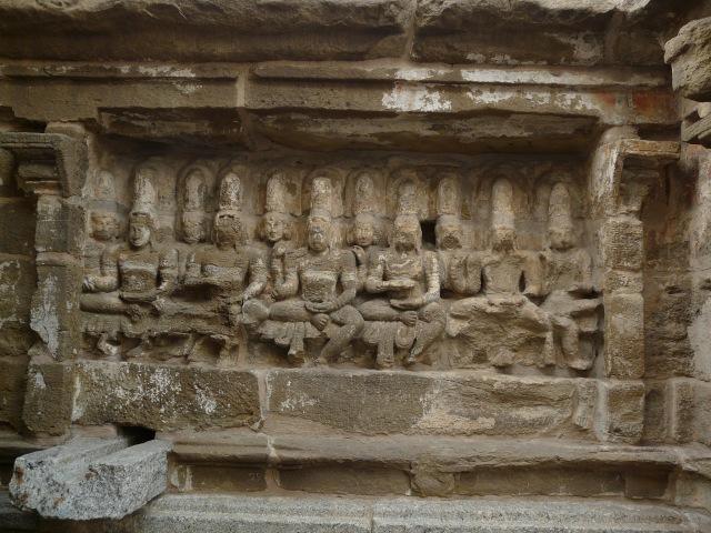 kailashnath 07 03