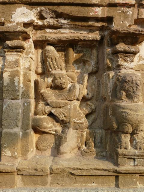 kailashnath 07 04