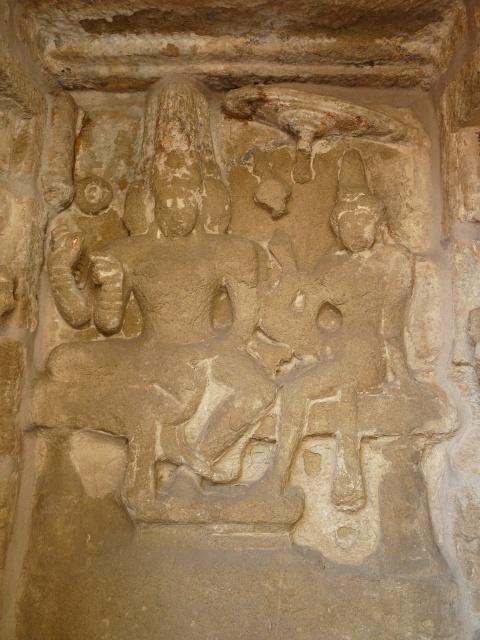 kailashnath 07 05