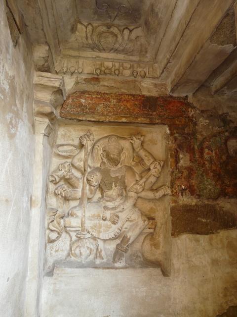 kailashnath 07 08