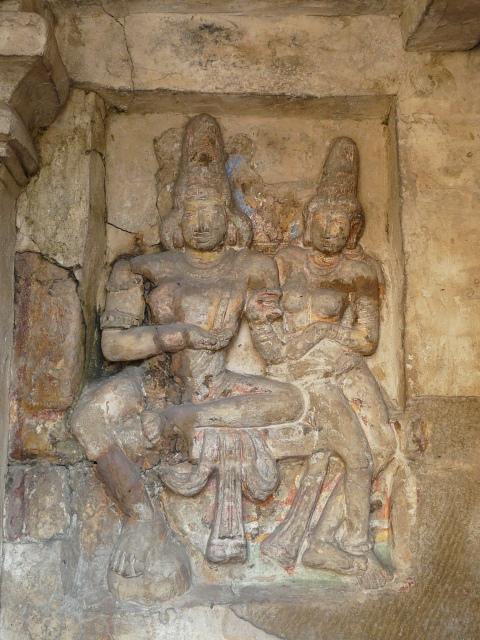 kailashnath 07 09