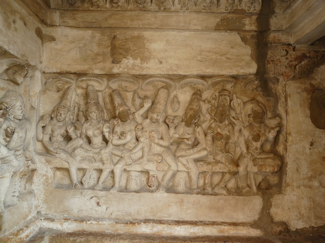 kailashnath 07 10