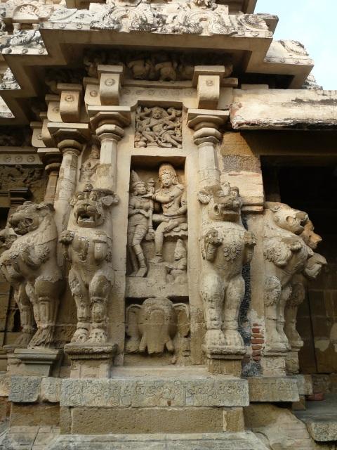 kailashnath 08 01