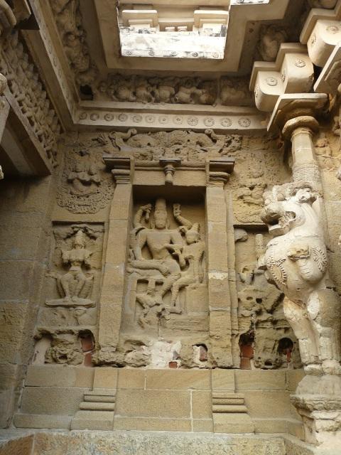 kailashnath 08 02