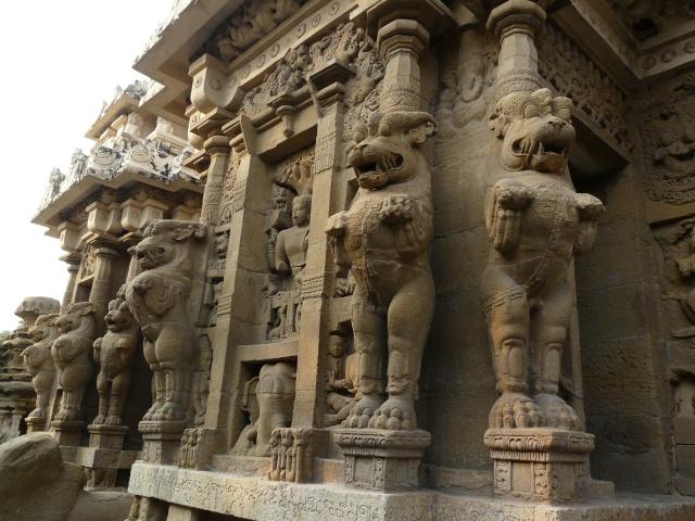 kailashnath 08 03