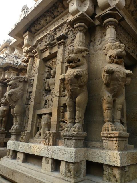 kailashnath 08 04