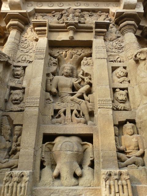 kailashnath 08 05