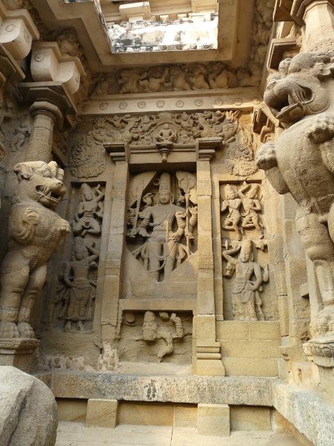 kailashnath 08 06