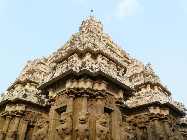 kailashnath 09 01