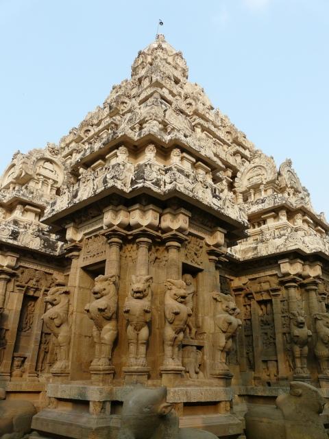 kailashnath 09 02