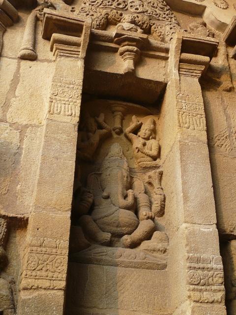kailashnath 10 04