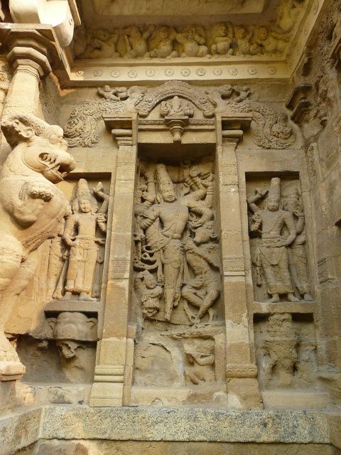 kailashnath 10 05