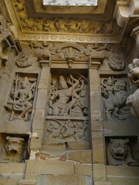 kailashnath 10 06