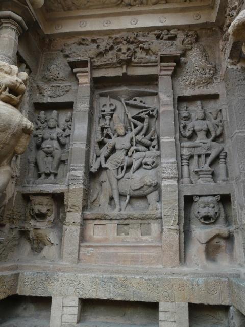 kailashnath 10 09