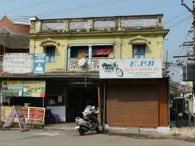 kanchipuram 01 02